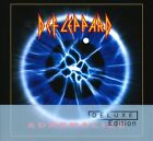 Adrenalize [Deluxe Edition] by Def Leppard (CD, Jun-2009, 2 Discs, Mercury)