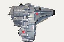 Chevy GMC NP 246 Reman Transfer Case Sliverado Tahoe Sierr 1998-2002 4L60E TC-04