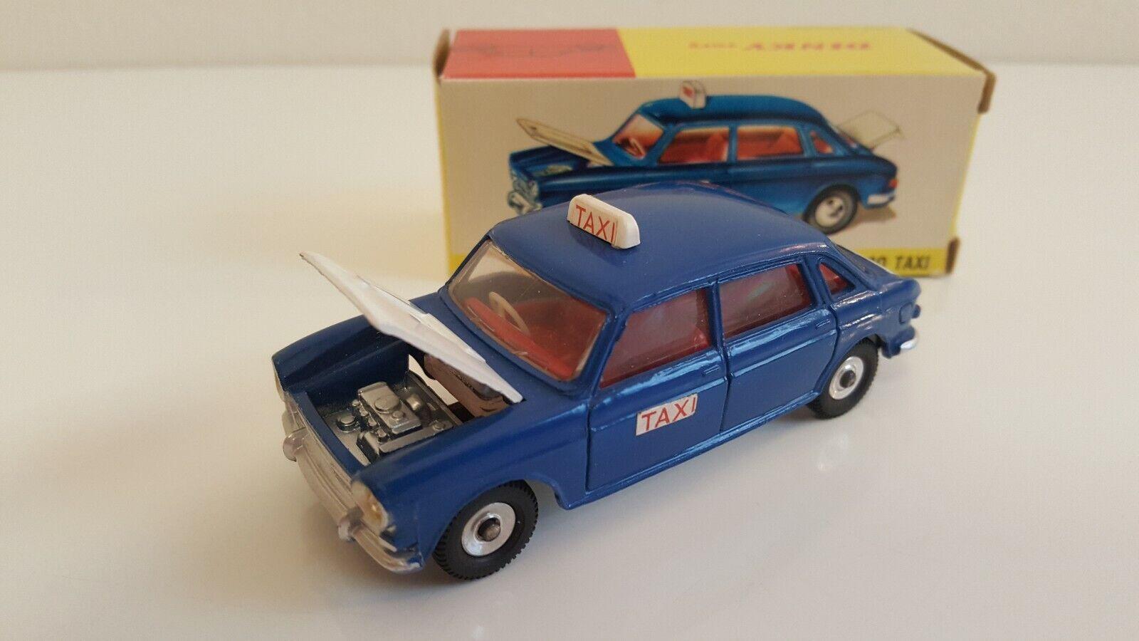 venta con alto descuento Dinky Juguetes - 282 - - - Austin 1800 Taxi en boîte d'origine MIB  Entrega rápida y envío gratis en todos los pedidos.