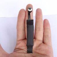 720P HD SPY screw DVR mini camera hidden micro dvr Audio Video recorder camera