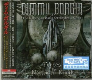 DIMMU-BORGIR-FORCES-OF-THE-NORTHERN-NIGHT-LIVE-IN-OSLO-2011-JAPAN-2-CD-G35