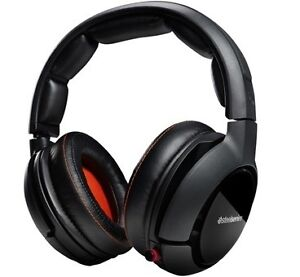 SteelSeries-Siberia-P800-Wireless-Universal-Headset-PS4