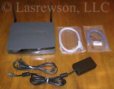 Cisco 871W Router Kit. Upgraded IOS version 15.1 CCENT CCNA CISCO871W-G-A-K9