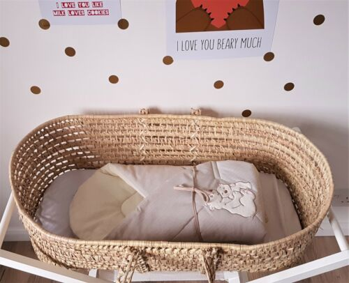 Bebé Swaddle me Wrap Bordado Edredón Bolsa De Dormir Snuggle Pod Baby Cuerno becik