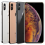 Apple-iPhone-XS-64GB-256-512GB-Space-Grey-Silver-Gold-UNLOCKED-Various-Grades thumbnail 2