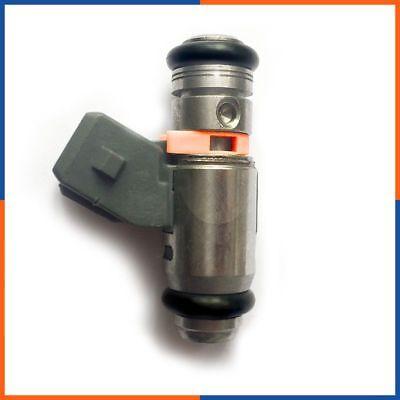 Einspritzventil Injektor MAGNETI MARELLI 805001388502