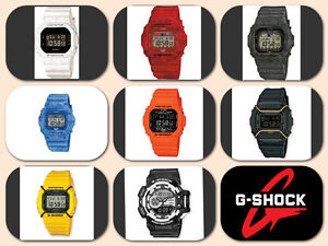 G-SHOCK-Premium-Specials-Classic-Bluetooth-Camouflage-fast-europe-shipping