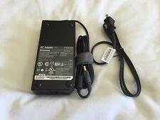 Original OEM 170W AC Adapter for Lenovo ThinkPad 0A36227/45N0114/45N0118/45N0116