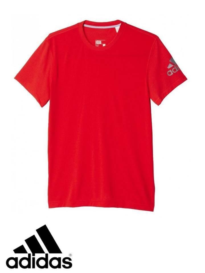 ADIDAS Ξ'Ξ½Ξ΄ΟΞΉΞΊΟŒ ΞΟΟ‰ΞΉΞ½ΟŒ Drydye Short Sleeve Performance T-Shirt