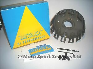 Mitaka-EMBRAGUE-Cesta-Honda-Cr-500-CR500-1984-TO-1987