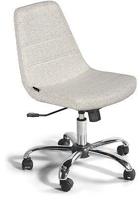 Ehrlichkeit Bürostuhl Schreibtischstuhl Drehstuhl Seien Sie In Geldangelegenheiten Schlau Arbeitsstuhl