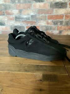 Christian Dior Homme B17 Trainer