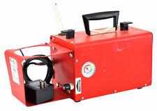 Sccor 40014b S Scort Labmedical Portable Aspirator Suction Pump