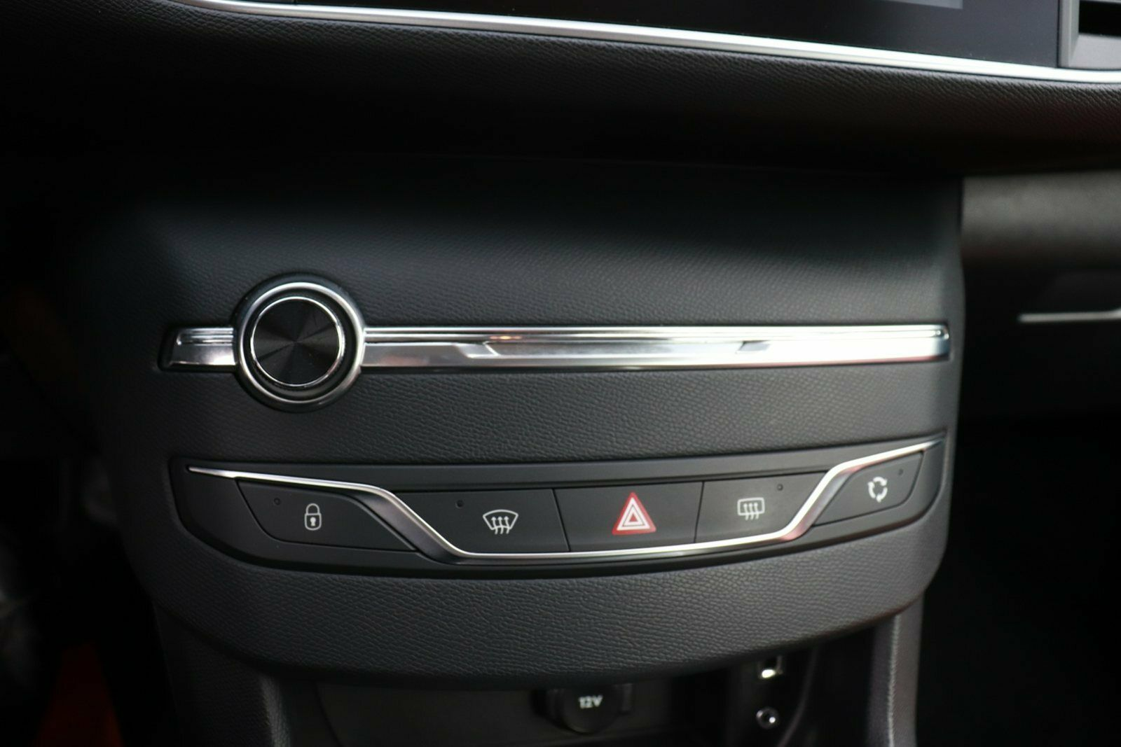 Peugeot 308 HDi 92 Active