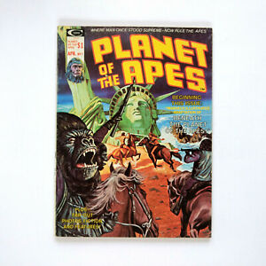 1975-Curtis-034-PLANET-OF-THE-APES-034-7-MAGAZINE