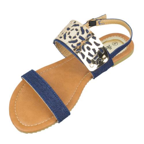 Womens Lavish Sandals Victoria K