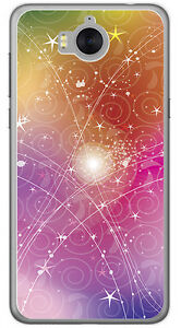 Cover-in-GEL-TPU-per-HUAWEI-Y6-2017-disegno-ASTRATTO-Disegni