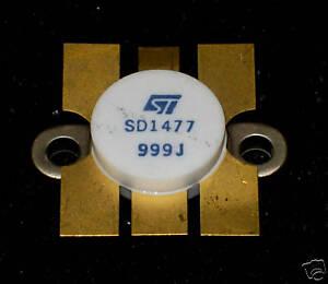 1-St-SD-1477-SD1477-HF-Transistor-100-Watt-M1314