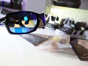Oakley-Metal-Aluminium-X-Metal-1-Tier-Sunglasses-Stand-Very-Rare-for-Sunglasses