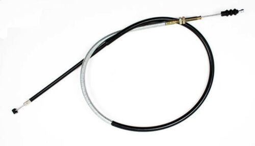 1S3-26335-01-00 1S3-26335 WSM Yamaha 700 Raptor 2006-2016 Clutch Cable 61-336