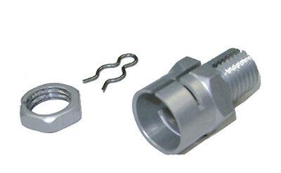 Hot Products 58-0990 Adaptateur cable accélérateur YAMAHA =/>00 KAWASAKI =/>86