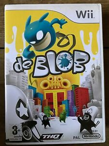 De-Blob-Nintendo-Wii-Cult-Launch-a-Colour-Rrvolution-Videogame