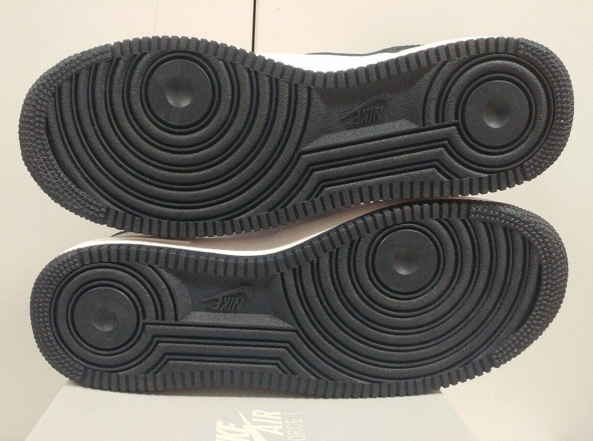 Nike solare sb cnvs solare Nike 843896400 blu navy halfshoes 69f970