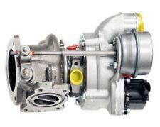 Turbocharger Borg Warner 5303 988 0163 11 65 7 600 890 Fits Mini