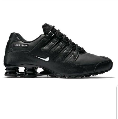 Nike Shox Men's Sneakers