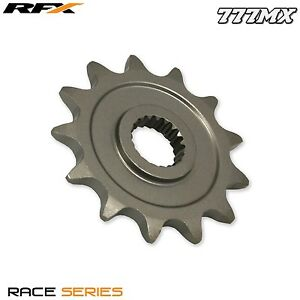 MDR Race Series Steering Bearing kit for motocross Yamaha YZF WRF 400 426 98-02