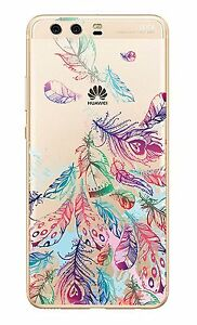 grosse coque huawei p10 lite