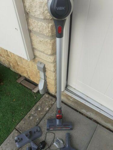 VAX Cordless SlimVac Pet Stick Vacuum Cleaner/Hoover
