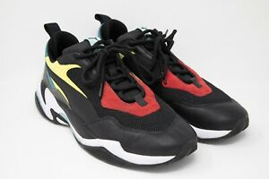 Spectra Hommes Baskets 8vwynn0mo Thunder Puma 11 D'occasion Taille htrxsdCQ