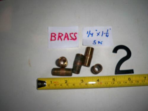 """10x 4ba ronda la cabeza de tornillo de 5//16 /""""Modelo hacer artesanías Electronics fsr516-4ba"""