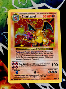 Pokemon-Original-Base-set-to-Neo-Older-Vintage-20-Card-Lot-Rares-holo-1st-Ed