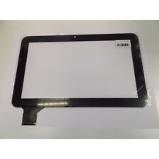 """SCHERMO TOUCH TABLET 10"""" C160259A1-DRFP0160T V.1"""