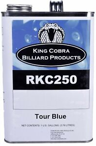 Details about RKC250 Billiard Table Industrial Contact Cement (Gallon)