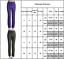 Damen-Freizeithose-Jogginghose-Sportswear-Yoga-Sports-Hose-Sporthose-Sweatpants Indexbild 3