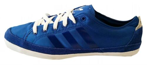 Uk Trainer Hommes 5 11 cuir Nizza 5uk Adidas Royal Remodel 10 Chaussures Q23048 Nylon pour ZvTqvX