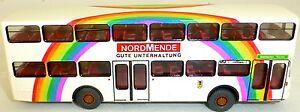Nordmende-90-Zoo-Handarbeitsmodell-MAN-SD-200-aus-WIKING-Bus-H0-1-87-BB01-a