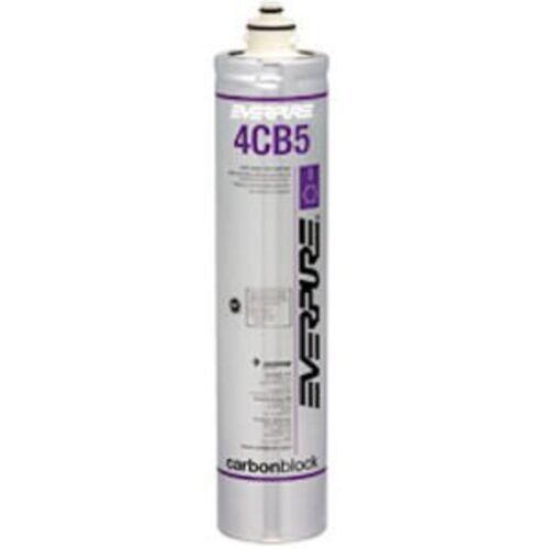 Genuine Everpure 4CB5 Carbon Block Water Filter EV9617-11 EV961711