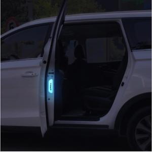 4-stickers-autocollants-adhesifs-reflechissant-de-securite-de-portes-voitures