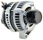 Alternator Vision OE 13870 Reman
