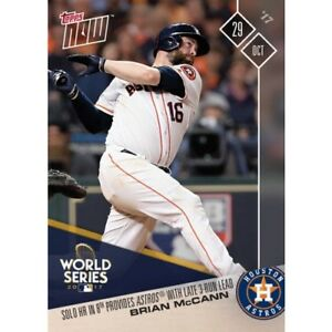 BRIAN-MCCANN-TOPPS-NOW-SOLO-HR-IN-8TH-PROVIDES-ASTROS-WITH-LATE-3-RUN-LEAD-847