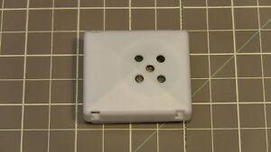 10s-Juguete-de-Felpa-Squeeze-5-un-Muneco-De-Oso-De-Peluche-dispositivo-de-sonido-musica-Voicebox