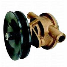Yanmar Gasket Set 3GM30 Marine Diesel replaces 728374-92605