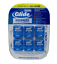 thumbnail 1 - Oral-B-Glide-Advanced-Floss-6-pk-264m-Oral-B-Value-Pack-Free-Shipping