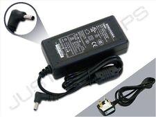 New Genuine Original Kohjinsha 9V 2.6A 24W AC Adapter Power Supply Charger PSU