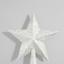 Hemway-Eco-Friendly-Craft-Glitter-Biodegradable-1-40-034-100g thumbnail 340