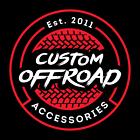 customoffroadaccessories